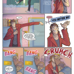 Fight-Fight-Ch1Pg3